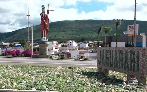 Tremor de terra é registrado no interior da Bahia