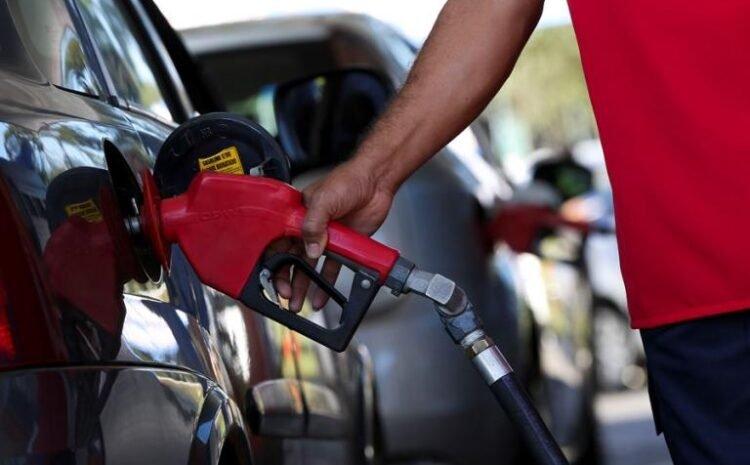 Petrobras aumenta preço do diesel e da gasolina nas refinarias a partir de quarta