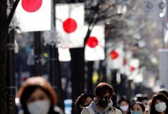 Japão encontra nova variante do coronavírus em viajantes brasileiros