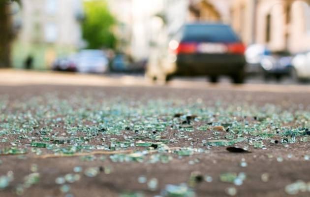 Senado aprova projeto que obriga motorista embriagado a ressarcir SUS por lesão ou morte no trânsito